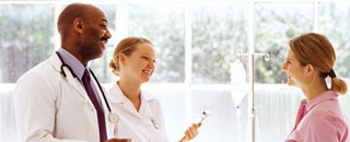 quality-health-care