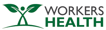 workershealth.co.za